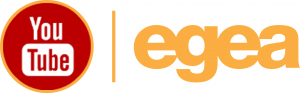 EGEA Youtube