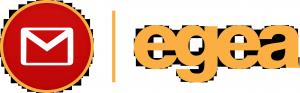EGEA gmailkopie