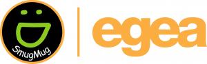 EGEA smugmug
