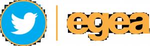 EGEA twitterkopie